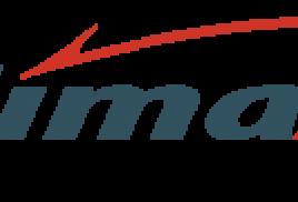 Поступление лески CLIMAX CULT CARP LINE Z-SPORT