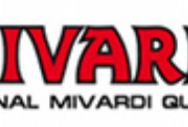 Поступление продукции MIVARDI